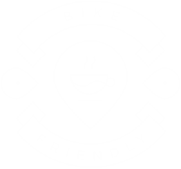 bike friendly cafe